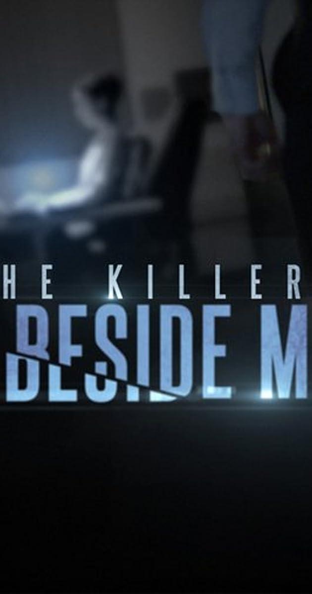 descarga gratis la Temporada 2 de The Killer Beside Me o transmite Capitulo episodios completos en HD 720p 1080p con torrent