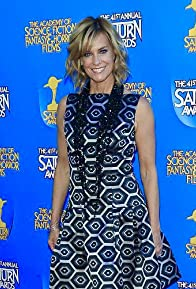 Primary photo for Catherine Mary Stewart