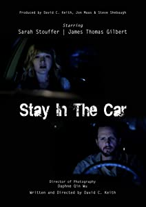Brrip movies direct download Stay in the Car USA [720pixels]
