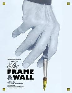 Dvd free movie downloads Frame \u0026 Wall Canada [1920x1600]