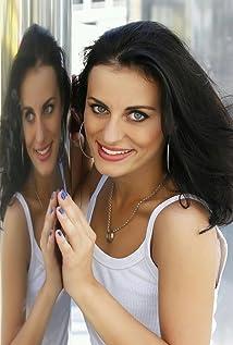 Markéta Procházková Picture
