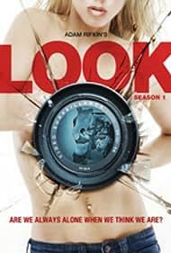 Look (2010)