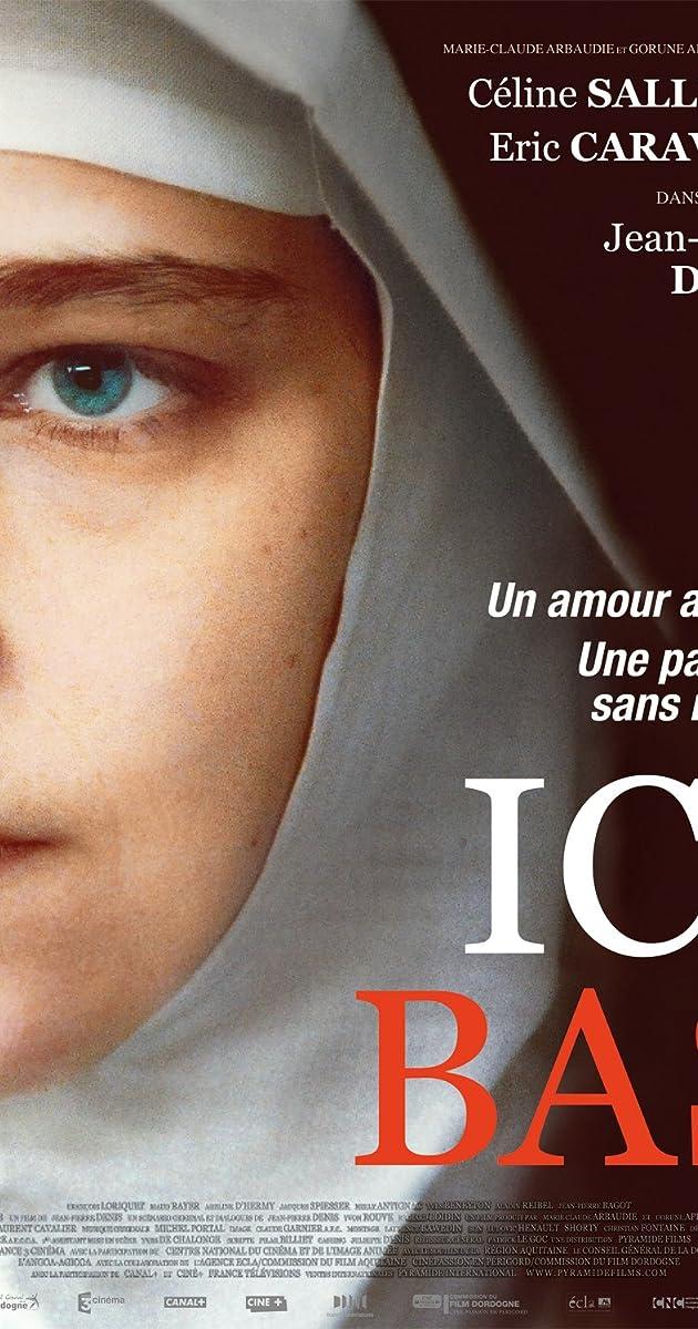 Ici-bas (2012) - News - IMDb