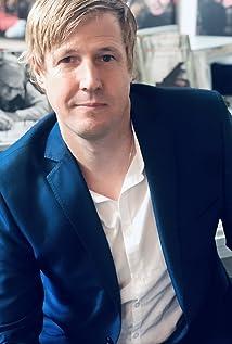 Jamie Christopherson Picture