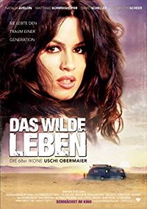 Movie direct download sites Das wilde Leben by Michael Gutmann [QuadHD]