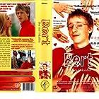 Bert - Den siste oskulden (1995)