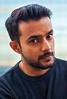 Vaibhav Bundhoo Picture