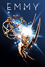 Primary image for The 27th Annual Daytime Emmy Awards