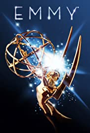 The 27th Annual Daytime Emmy Awards Poster