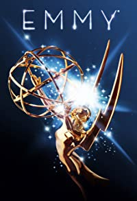 Primary photo for The 27th Annual Daytime Emmy Awards