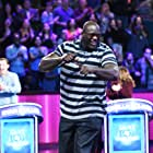 Shaquille O'Neal in Beat Shazam (2017)