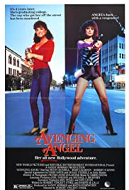 Avenging Angel (1985) 1080p