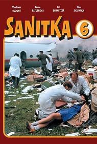 Sanitka (1984)