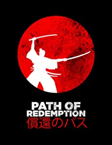 Path of Redemption in hindi movie download