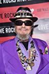 Dr. John Dies: New Orleans Music Legend, Soundtrack Stalwart And Actor Was 77