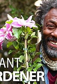 Primary photo for The Instant Gardener