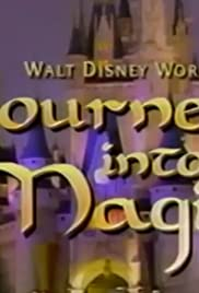 Walt Disney World Journey Into Magic 1993 Imdb