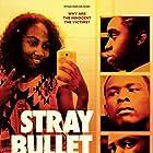 Stray Bullet (2018)