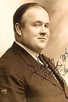 Frank McIntyre
