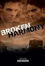 Broken Harmony