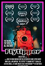 The Flytipper