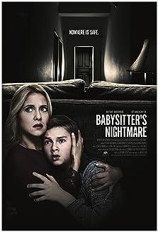 Babysitter's Nightmare (2018 TV Movie)