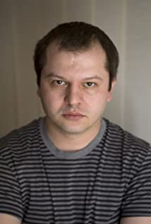Corneliu Porumboiu Picture