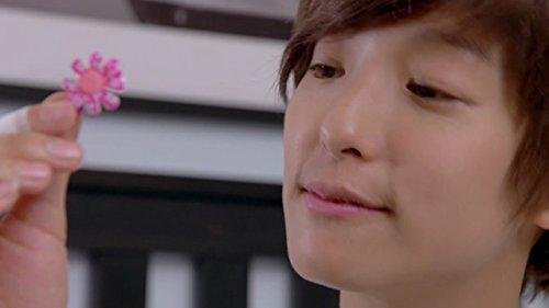 Ai shang ge men (2015)