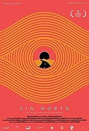 Sin Norte Poster