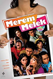 Watch Movie Merem Melek (2008)