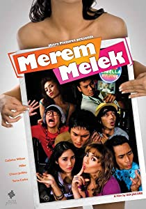 Watch movies net Merem melek Indonesia [movie]