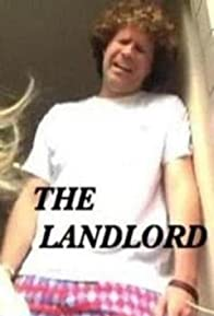 Primary photo for The Landlord