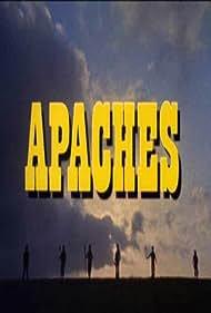 Apaches (1977)