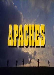 Hollywood movies 2016 free download Apaches by John Krish [4K