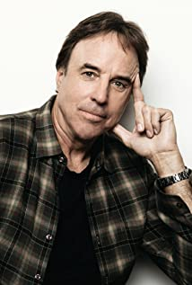 Kevin Nealon Picture