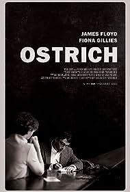 Ostrich (2017)