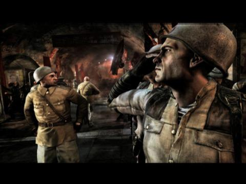 Metro: Last Light movie in italian dubbed download
