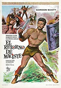 download Gladiator of Rome