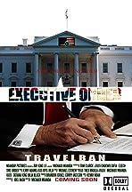 Executive Order (T.B)