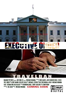 Watch latest movies trailers online Executive Order (T.B) [Mp4]