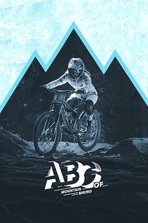 ABC of Mountain Biking