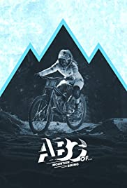 ABC of Mountain Biking