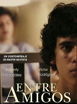 Entre Amigos 2010 with English Subtitles 7