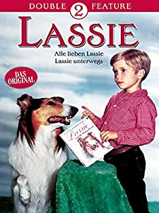 Date movie Lassie: Well of Love by none [HDRip]