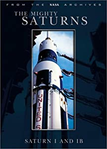 Best tv for watching movies The Mighty Saturns Part I: The Early Saturns [480x854]