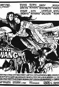 Anak ng asuang (1973)