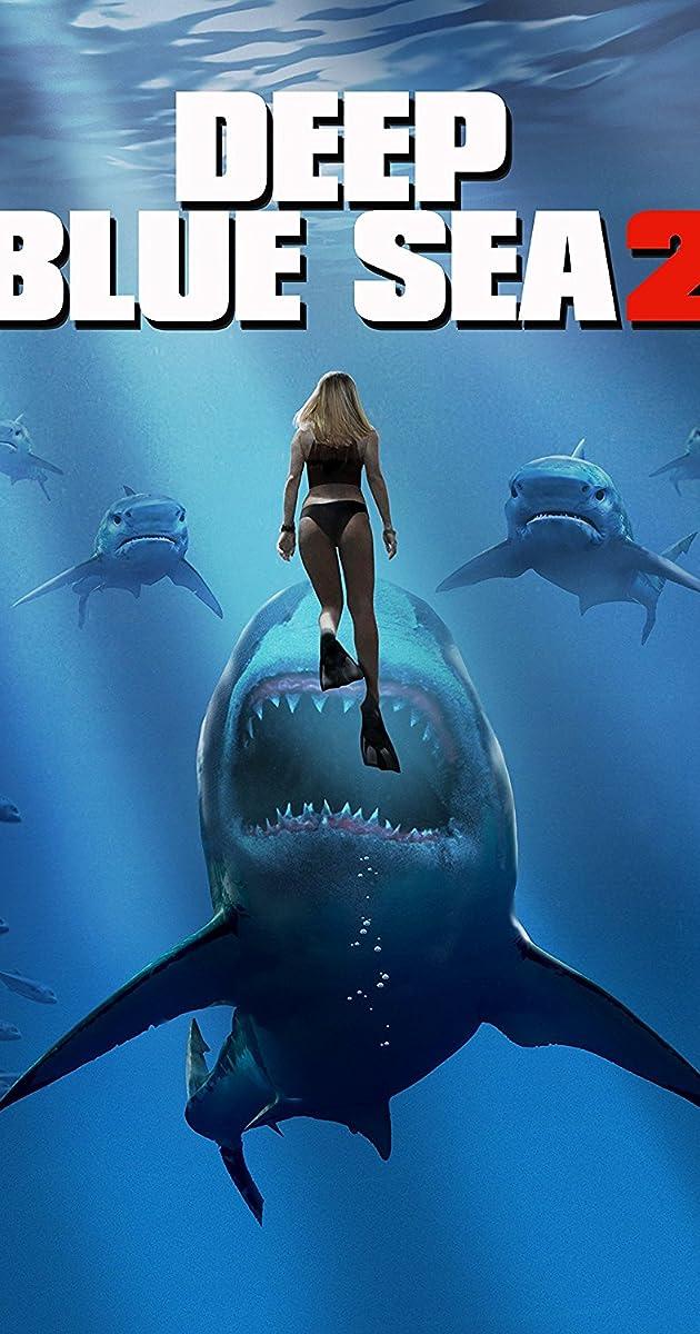 deep blue sea full movie in hindi 1080p