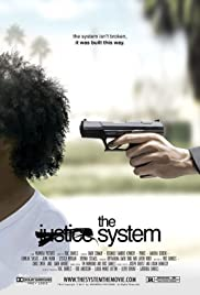 The System (2018) 720p