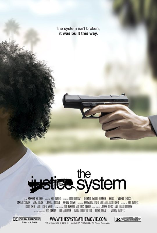The.System.1964.1080p.BluRay.x264-GHOULS