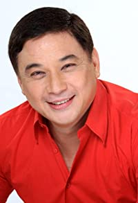 Primary photo for Ricky Davao